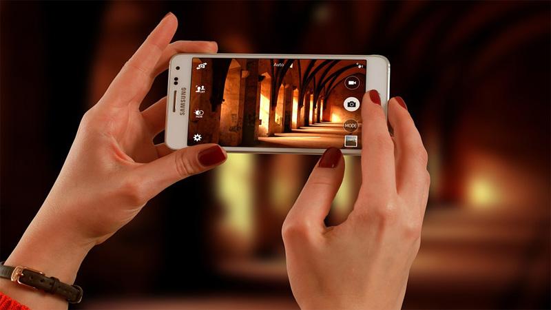 Как заработать на продаже фото: лучшие онлайн сервисы для продажи фотографий